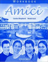 Amici: Workbook
