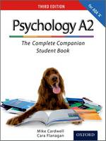 The Complete Companions: A2 Student...