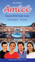Amici: Edexcel GCSE Exam Guide
