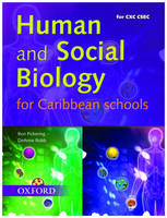 Human and Social Biology for ...