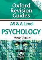 AS and A Level Psychology Through...