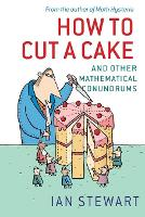 How to Cut a Cake: And Other...