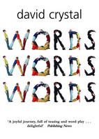 Words Words Words