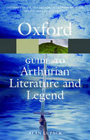 The Oxford Guide to Arthurian...