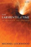 The Labyrinth of Time: Introducing ...