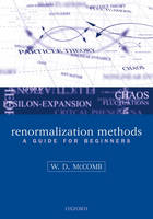 Renormalization Methods: A Guide for...
