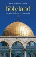 The Holy Land: An Oxford...