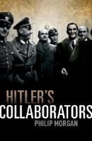 Hitler's Collaborators: Choosing...