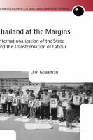Thailand at the Margins