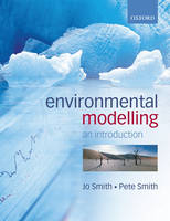 Environmental Modelling: An Introduction