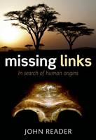 Missing Links: In Search of Human...
