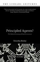 Principled Agents?: The Political...