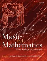 Music and Mathematics: from ...