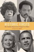 Historic Firsts: How Symbolic...