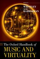 The Oxford Handbook of Music and...