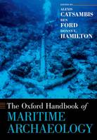 The Oxford Handbook of Maritime...