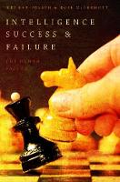 Intelligence Success and Failure: The...