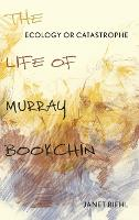Ecology or Catastrophe: The Life of...