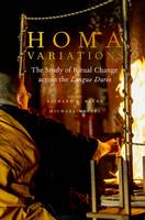 Homa Variations: The Study of Ritual...
