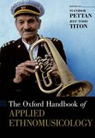 The Oxford Handbook of Applied...