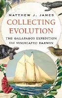 Collecting Evolution: The Galapagos...