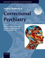 Oxford Textbook of Correctional...