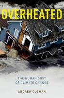 Overheated: The Human Cost of Climate...
