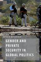 Gender and Private Security in Global...