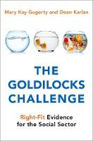 The Goldilocks Challenge: Right-Fit...