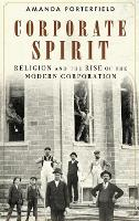 Corporate Spirit: Religion and the...