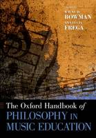 The Oxford Handbook of Philosophy in...