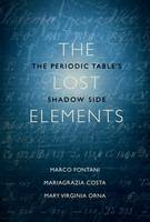 The Lost Elements: The Periodic...