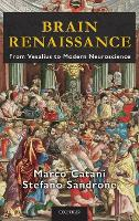 Brain Renaissance: From Vesalius to...
