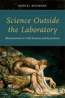 Science Outside the Laboratory:...
