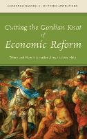 Cutting the Gordian Knot of Economic...