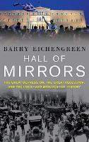 Hall of Mirrors: The Great ...