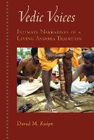 Vedic Voices: Intimate Narratives of...
