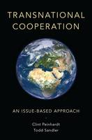 Transnational Cooperation: An...