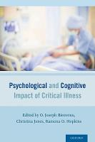 Psychological and Cognitive Impact of...