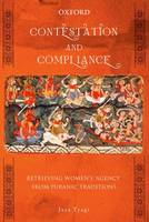 Contestation and Compliance:...