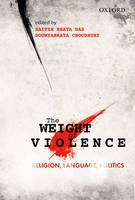The Weight of Violence: Religion,...