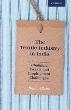 The Textile Industry in India:...