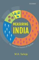 Measuring India: The Nation's...