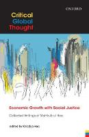Economic Growth with Social Justice:...