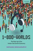 1-800-Worlds: The Making of the ...