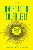 Jumpstarting South Asia: Revisiting...