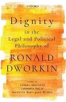 Dignity in the Legal and Political...