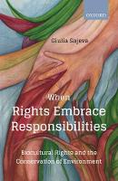 When Rights Embrace Responsibilities:...