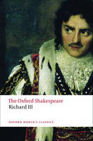The Oxford Shakespeare: The Tragedy ...
