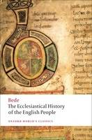 The Ecclesiastical History of the...